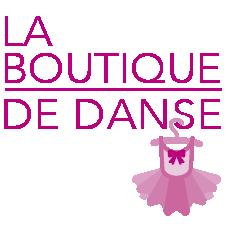 La Boutique de Danse - Ropa y accesorios para danza, ballet, gimnasia, flamenco y tap. Vendemos y comercializamos Trusas, tutus, medias, faldas, mono entero, zapatillas,